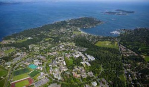UVic_East_High_300-300x176