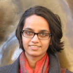 Profile picture of Dhanashree Thorat