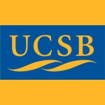 Group logo of UCSB Digital Humanities