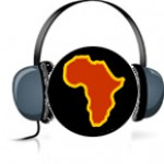 Group logo of DH Africa