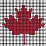 Group logo of Canadians