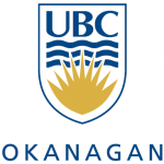 Group logo of UBC OKANAGAN DAY OF DH CHAT