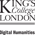 Group logo of King\'s College London